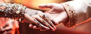 top astrologer Gurgaon